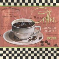 Marsala Coffee_1 16x16