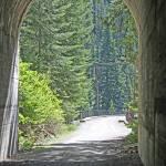 """Tunnel 9222"" by NikkiLeck"