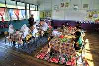 Brunei Primary School