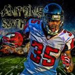 """antonesmith"" by MarinaPhotography"