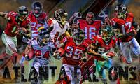 recieversrunningbacks