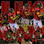 """Juliojones"" by MarinaPhotography"