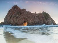 Pfeiffer Beach_1512