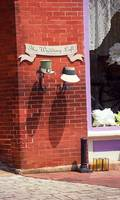 Jonesborough, Tennessee - Wedding Shop 2008