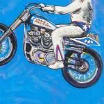 """Evel Knievel"