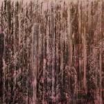 """Purple Rain"" by waynecantrell"