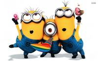 watch minions online Free Putlocker