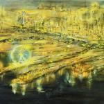"""""""City Lights"""" by VizsualSpike"""