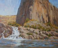 MelanieThompson10_UpperPalouseFalls_Oil_20x24_HiRe