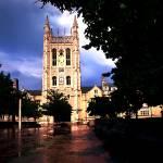 University_of_Missouri gallery