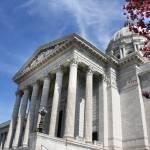 Missouri_Capitol gallery