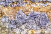 ABSTRACT 2, EDITC, ON 15 JULY 2015