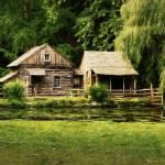 """""""Cuttalossa Farms"""" by LouiseReeves"""