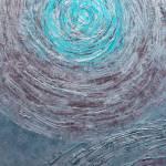 """textures VI"" by lisascadron"