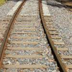 """""""Railway Track"""" by rhamm"""