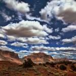 """_MG_4163"" by CanyonlandsPhotography"