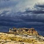"""IMG_8167"" by CanyonlandsPhotography"