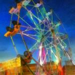 """The Wheel"" by RCdeWinter"