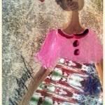 """Miss Sally Walker (Sassy Gul)"" by ninaspencer"