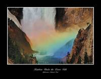 RainbowLowerFalls