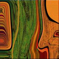 1498 Abstract Thought