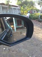 rearview 2