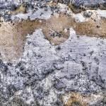 """""""Urban Wall Decay #3 on 19 July 2015"""" by nawfalnur"""