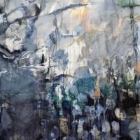 autumn view Art Prints & Posters by Iris Lehnhardt
