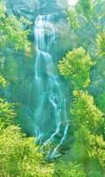 Bridal Veil Falls, Spearfish Canyon IMG_5161 (4)