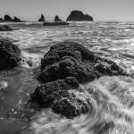 """Tidal Dance"" by DrewCastelhanoPhotography"