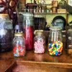 """Penny Candies"" by susansartgallery"