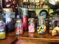 Penny Candies