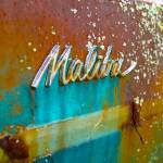 """Malibu"" by thewaltonsare"
