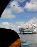 For Joe 146-04.15 Maersk Ship From DMT to SMT_McAl