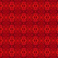 red snake texture