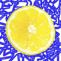 Citrus Series - Lemon