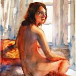 """Muse 
