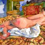 """Cat Nap 