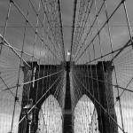 """Brooklyn Bridge Tones"" by JessicaJenney"