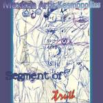 """Segment of truth"" by Kosmopolites"