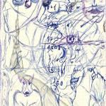 """Segments"" by Kosmopolites"