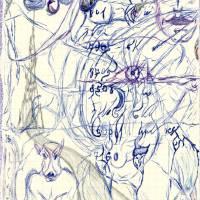 Segments Art Prints & Posters by Maxima Artis Kosmopolites