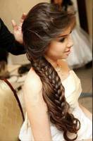 Indian-Wedding-Hairstyles