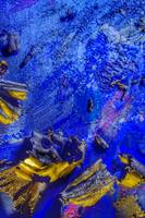 30,Super Macro Oil Pastel Abstract__CSC3830-01