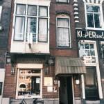 """""""amsterdam"""" by packedlikesardines"""