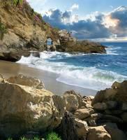 Treasure-Island-Beach gallery