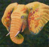 Mello Elephant