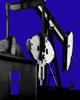 Oil Well Pump Industry Oilfield