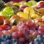 """Fruit mix"" by danlward"