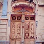 """""""Havana Cuba"""" by ChrisAndruskiewicz"""